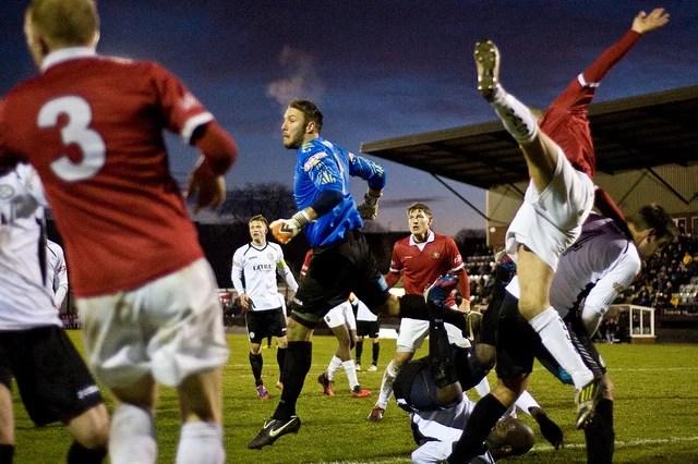 Pourquoi le football anglais déçoit-il autant ?