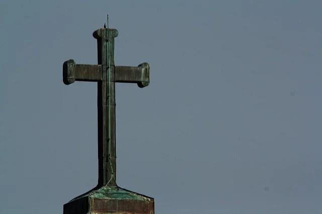 Un prêtre égorgé dans une église normande… et après ?