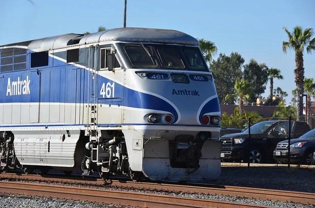 Quand Alstom rate sa vente de TGV