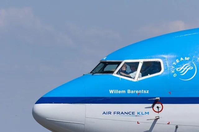 Ce que nous apprend la crise chez KLM sur la retraite par capitalisation