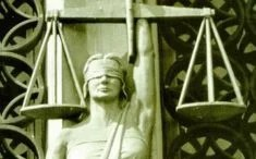 Libération de Jacqueline Sauvage, un déni de justice ?