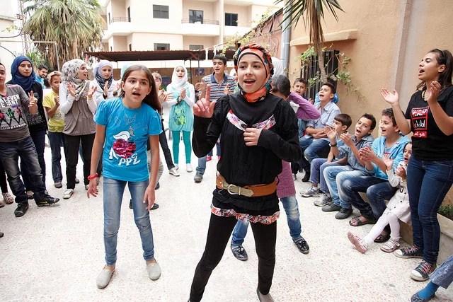 Printemps arabes, hiver euro-méditerranéen