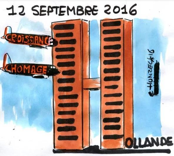 12-septembre-2016-rene-le-honzec