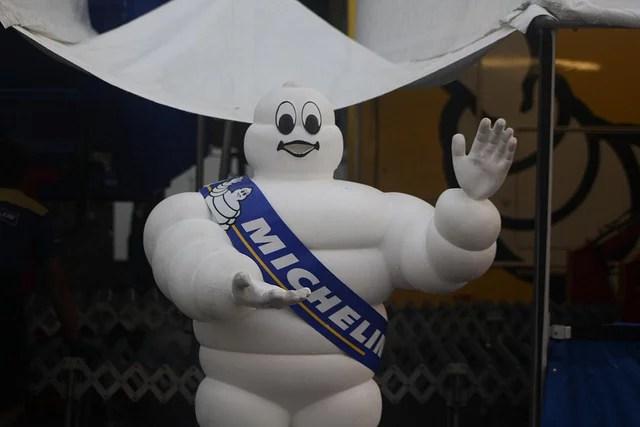 André et Édouard Michelin : des patrons gonflés