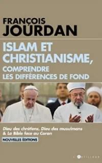 francois-jourdan-islam-et-christianisme