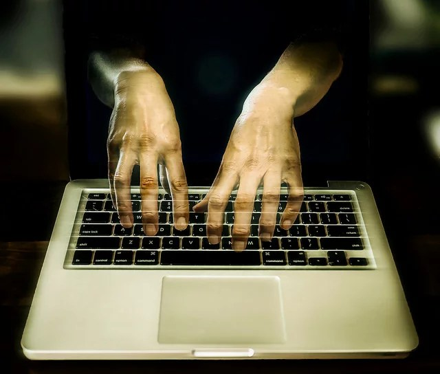 Les dangers de l'internet des objets | Contrepoints