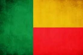 Bénin : pour un encadrement de la destitution des maires