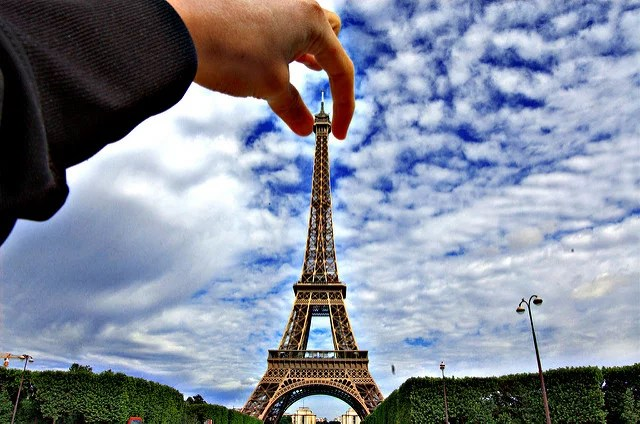 Le mythe du « made in France »