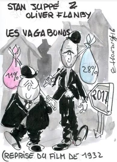 laurel-et-hardy-rene-le-honzec