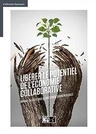 corentin-de-salle-liberer-le-potentiel-de-leconomie-collaborative