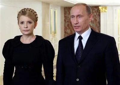 Ce que cache la fièvre anti-russe américaine
