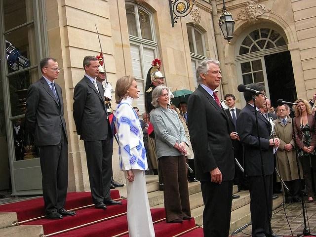 Les médias vont-ils priver les Français d'une vraie présidentielle ?