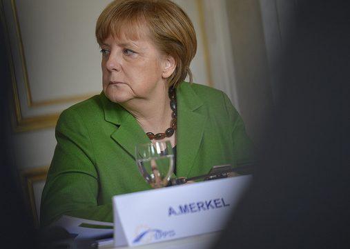 Énergie : l'Allemagne attaque la France et menace l'Union européenne |  Contrepoints