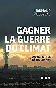 guerre du climat