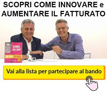 http://bandi.contributiregione.it/