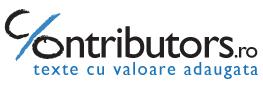 contributors.ro