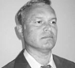 Georgel Rusu
