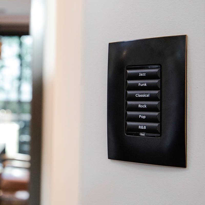 78 home automation ideas home
