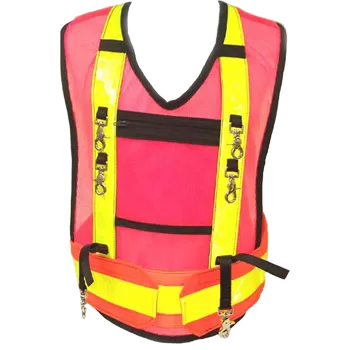 BreakAway-Safety-Vest-Front350x350.png