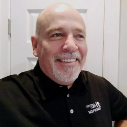 Rail Applications Specialist Dan has been in the rail industry forever! He is a traveling man and will be happy to visit your site and talk anything and everything locomotive. When Dan's not traveling you can find him wetting a line from his boat. To schedule a visit with him…