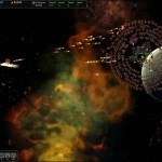 AI War: Fleet Command Review for Mac OS X