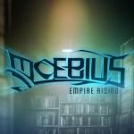 Moebius: Empire Rising Review for Mac OS X
