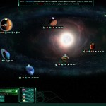 The Last Federation Review for Mac OS X