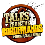 Tales from the Borderlands for Mac OS X icon