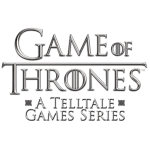 Game of Thrones for Mac OS X icon