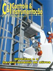 Controle & Instrumentação - nº 215