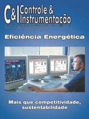 Controle & Instrumentação - 217