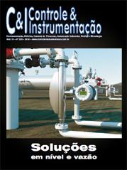 Controle & Instrumentação - Edição 220