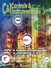 Controle & Instrumentação - nº 223