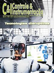 Controle & Instrumentação - 234
