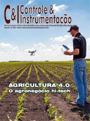Controle & Instrumentação - 235
