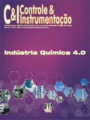 Controle & Instrumentação - Edição 244