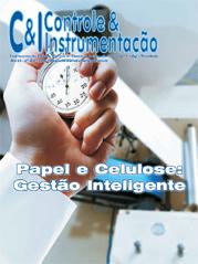 Controle & Instrumentação - Ed. 252 2020