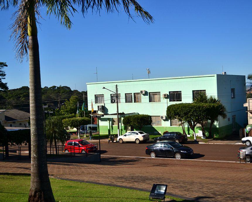 Governo municipal paga segunda parcela do 13º salário dos servidores