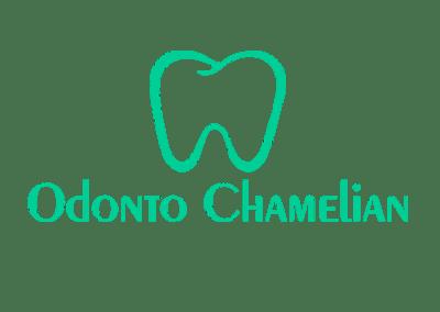 Odonto Chamelian