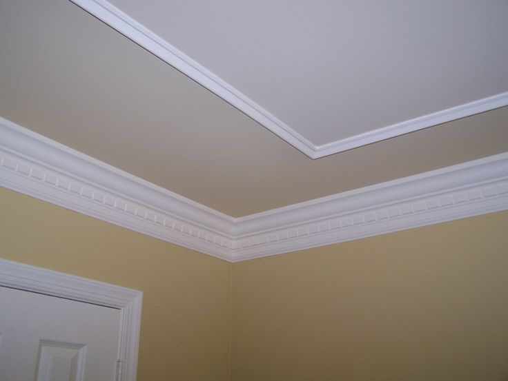 Soundproofing Ceiling How To Create A Soundproof Ceilings