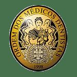 Relógio de Ponto Biométrico na Ordem dos Médicos Dentistas – Solução completa e inovadora com CHRONOS 205.