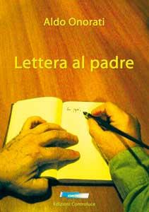 35-Lettera-al-padre-211