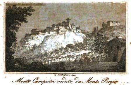 72-monte-compatri-1844