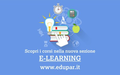 E-learning & Homeschooling un connubio vincente!