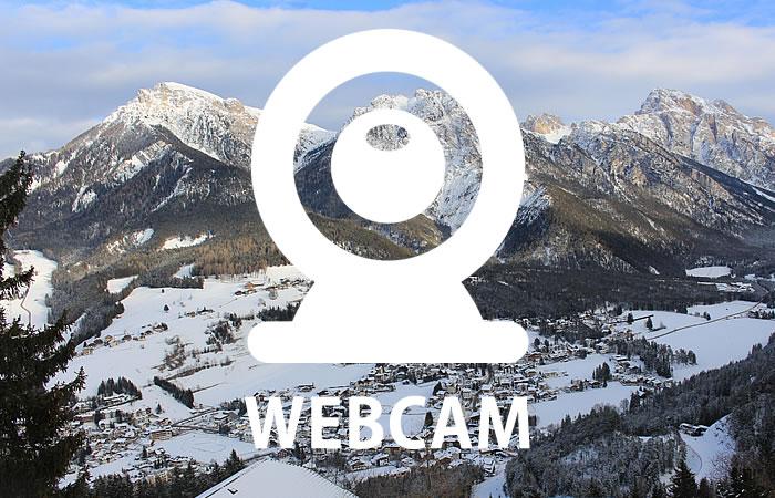 Webcam San Vigilio di Marebbe