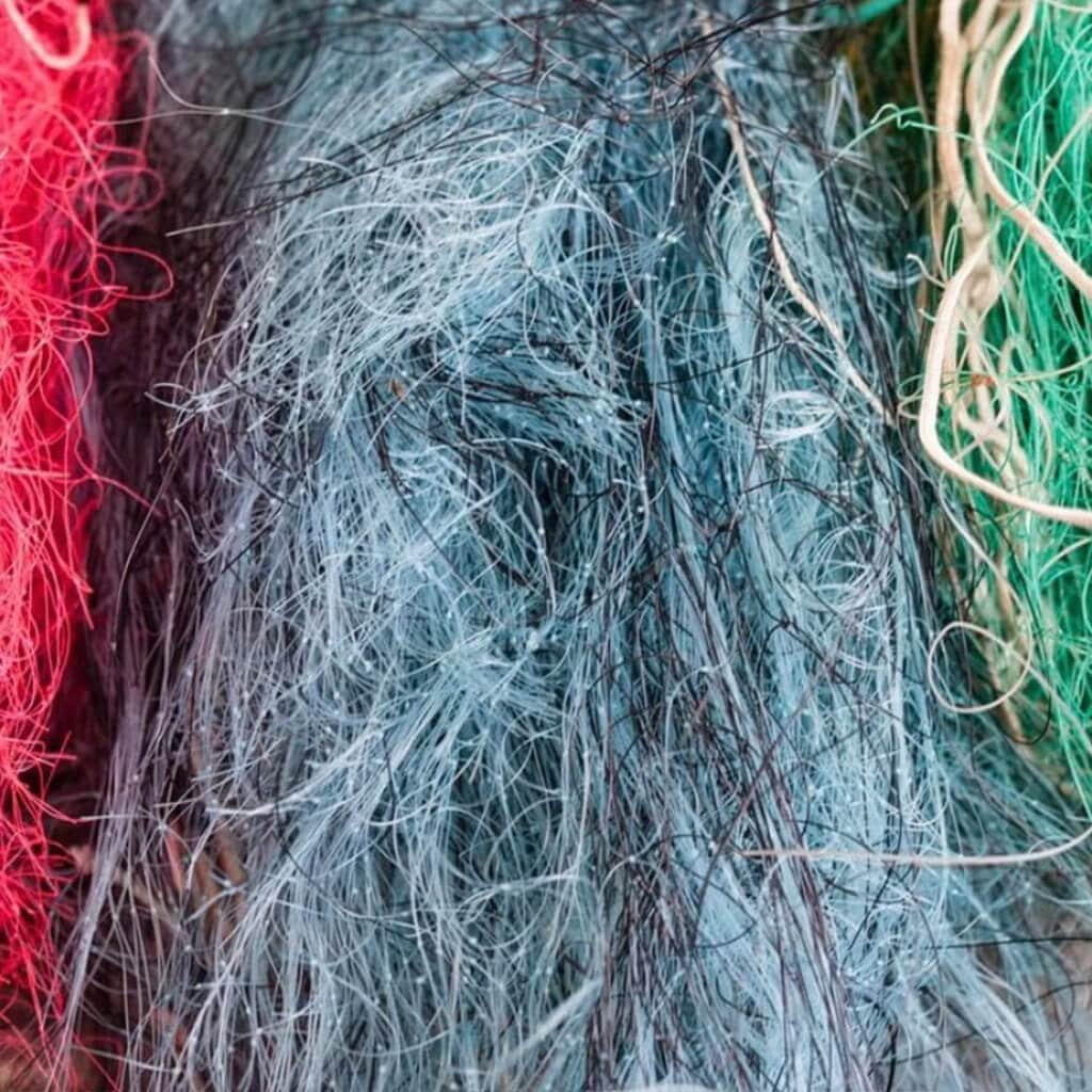 Contur-Fishing-Nets-6