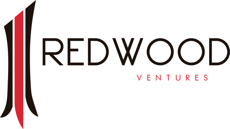 conoce al capitalista de riesgo pionero de jalisco: ian paul otero de redwood ventures