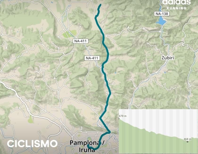 Etapa_Lanz_Pamplona