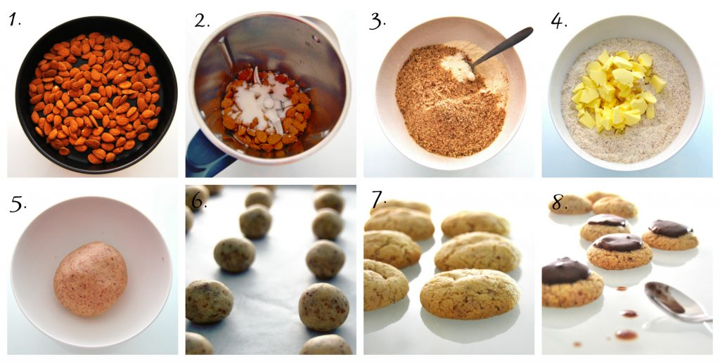 mini-delizie-mandorle-e-nocciole-step-by-step