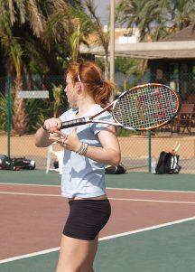 P7096064-Tenis8Recorte
